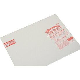 光 HIKARI ポリカーボネート板透明 KPAC6031