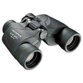 オリンパス OLYMPUS 8倍双眼鏡 8×40DPS I[8X40DPSI]