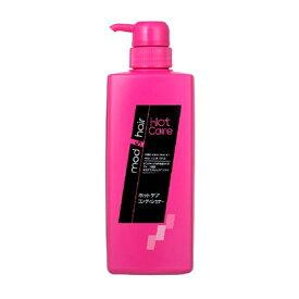 ユニリーバJCM Unilever mod's hair(モッズヘア) ホットケア コンディショナー ポンプ(500ml)〔リンス・コンディショナー〕【rb_pcp】