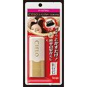 ホーユー 【CIELO(シエロ)】 コーミングカバー ダークブラウン 9.5ml