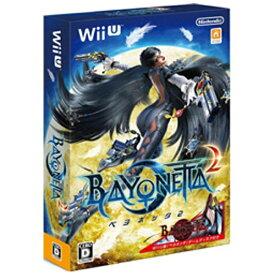 任天堂 Nintendo ベヨネッタ2【Wii Uゲームソフト】