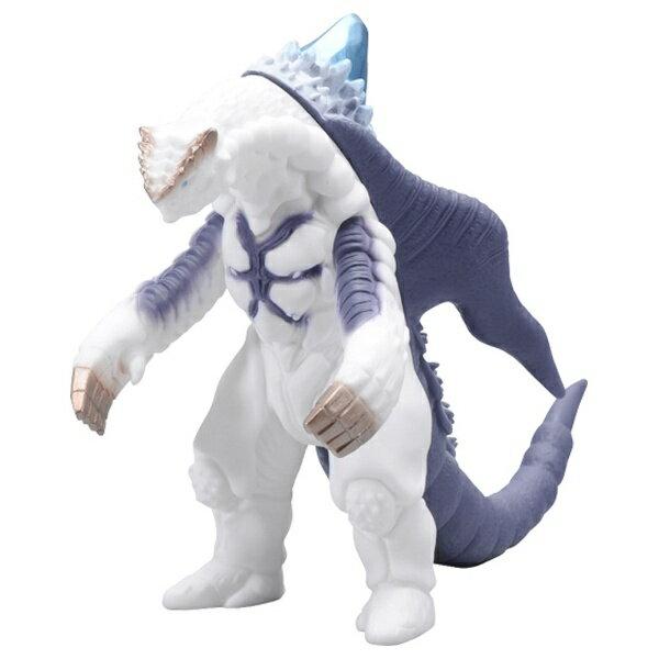 バンダイ ウルトラマン ウルトラ怪獣 66 シェパードン