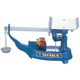 田中衡機工業所 TANAKA 上皿桿秤 並皿 2kg TPB2