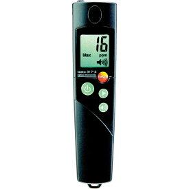 テストー Testo CO警報器 TESTO3173