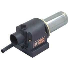 パーカー Parker 単相200/230V 据付型熱風ヒーター PHS30型 PHS302