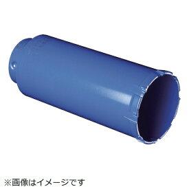 ミヤナガ MIYANAGA ガルバウッドコア/ポリカッターΦ65X130mm(刃のみ) PCGW65C《※画像はイメージです。実際の商品とは異なります》