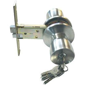 大黒製作所 DAIKOKU DOOR LOCK 細框ドア対応取替錠 ディンプルシリンダータイプ GMD−3100 GMD3100