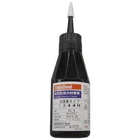 スリーボンド ThreeBond 嫌気性封着剤 低強度タイプ 中粘度 50g TB1344H50