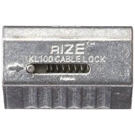 ニッサチェイン NISSA CHAIN リーズロック 1.5~2.0mm用 Y291
