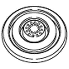 オムロン OMRON 手のひらアタッチメント HM-165-ATTT[HM165ATTT]