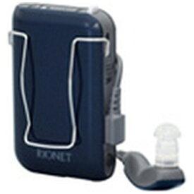 リオネット Rionet 【デジタル補聴器】HD-32(ポケット型)[HD_32]