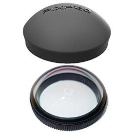 コダック Kodak SP360用レンズセット SP360LCPT01
