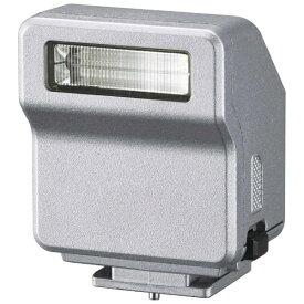 パナソニック Panasonic フラッシュライト(シルバー) DMW-FL70[DMWFL70]