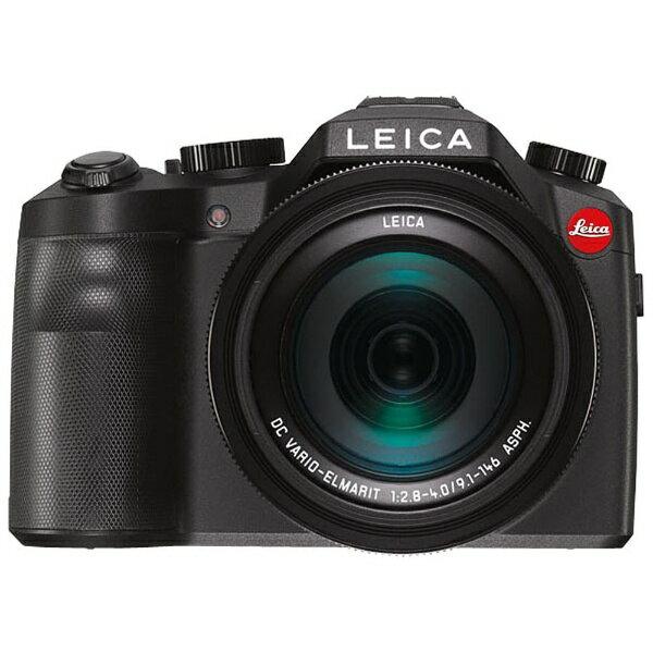 【送料無料】 ライカ コンパクトデジタルカメラ ライカ V-LUX(Typ 114)[ライカVLUXTYP114]