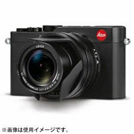 ライカ Leica オートレンズキャップ