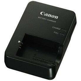 キヤノン CANON バッテリーチャージャー CB-2LH[CB2LH]
