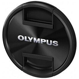 オリンパス OLYMPUS レンズキャップ LC-72C[LC72C]
