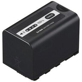 パナソニック Panasonic バッテリーパック VW-VBD58[VWVBD58]