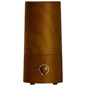 阪和 HANWA BBH-71W 加湿器 wood BR(ブラウン) [超音波式][BBH71W]