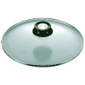 三菱 Mitsubishi Electric ≪IH対応≫ 和鍋用ガラス蓋 CS116512[CS116512]