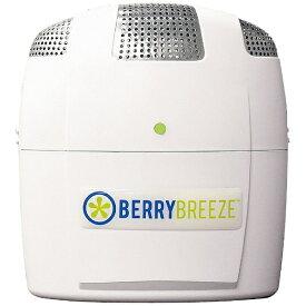 BERRYBREEZE 冷蔵庫専用エアーフレッシュナー 「BerryBreeze」 BB001