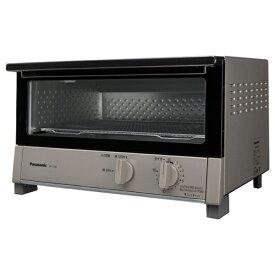 パナソニック Panasonic NT-T300 オーブントースター ベージュメタリック[NTT300] panasonic