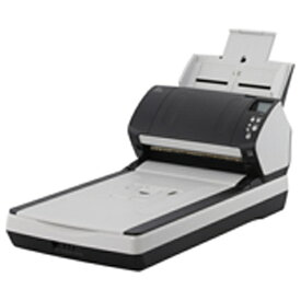 富士通/PFU FUJITSU FI-7260 スキャナー Image Scanner [A4サイズ /USB][FI7260]