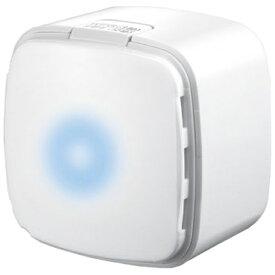 I-O DATA アイ・オー・データ WN-G300EXP 【コンセント直挿型】無線LAN(wi-fi)中継機(中継器単体) [n/g/b][WNG300EXP]
