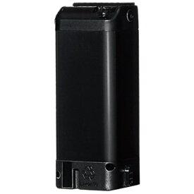 パナソニック Panasonic スペアバッテリー エネボトル NKY492B02【3.0Ah Li-ion】[NKY492B02] panasonic