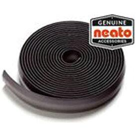 ネイトロボティクス NEATO ROBOTICS 【ロボット掃除機用】 ネイト Botvac用 磁気テープ NB-BM[NBBM]