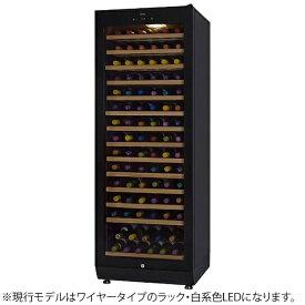 さくら製作所 SAKURA WORKS 《基本設置料金セット》SAF-280G ワインセラー FURNIEL(ファニエル) PREMIUM CLASS ビューティブラック [89本 /右開き][SAF280GBB]