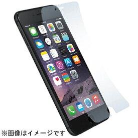 パワーサポート POWER SUPPORT iPhone 6 Plus用 AFPクリスタルフィルムセット 2枚入 PYK-01[PYK01]