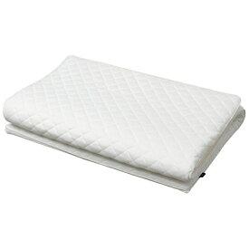 アイリスオーヤマ IRIS OHYAMA アイリスオーヤマ エアリープラス敷きパッド シングルサイズ(100×200×3.5cm) APPH-S[APHPS]