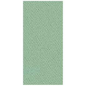 スミノエ SUMINOE ドレープカーテン プライム(100×135cm/イエローグリーン)【日本製】[生産完了品 在庫限り][V1805100X135]