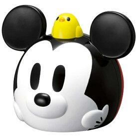 タカラトミー TAKARA TOMY はじめて英語 ミッキーマウス いっしょにおいでよ!