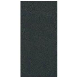 スミノエ SUMINOE ドレープカーテン プライム(100×135cm/ブラック)【日本製】[生産完了品 在庫限り][V1810100X135]