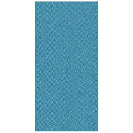 スミノエ SUMINOE ドレープカーテン プライム(100×135cm/ブルー)【日本製】[生産完了品 在庫限り][V1809100X135]