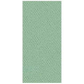 スミノエ SUMINOE ドレープカーテン プライム(100×200cm/イエローグリーン)【日本製】[生産完了品 在庫限り][V1805100X200]