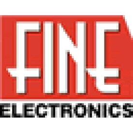 ファインエレクトロニクス FINE ELECTRONICS iPhone 6用 Rubber Coating Separate Case オレンジ FE-RSEPA/OL[FERSEPAOL]
