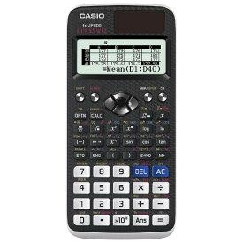 カシオ CASIO 関数電卓 fx-JP900-N [10桁][高精細 日本語対応 表計算機能 FX-JP900 FXJP900N]