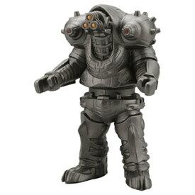 バンダイ BANDAI ウルトラマン ウルトラ怪獣 67 インペライザー