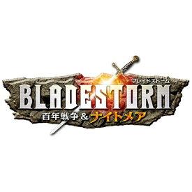 コーエーテクモゲームス KOEI ブレイドストーム 百年戦争&ナイトメア【XboxOne】