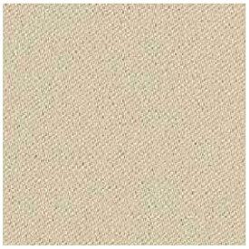 スミノエ SUMINOE ドレープカーテン プライム(100×135cm/アイボリー)【日本製】[生産完了品 在庫限り][V1801100X135]