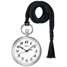 セイコー SEIKO 鉄道時計 SVBR003[SVBR003]