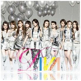 エイベックス・エンタテインメント Avex Entertainment DIVA/DIVA TYPE-C 【CD】