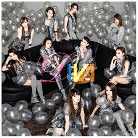 エイベックス・エンタテインメント Avex Entertainment DIVA/DIVA TYPE-A 【CD】