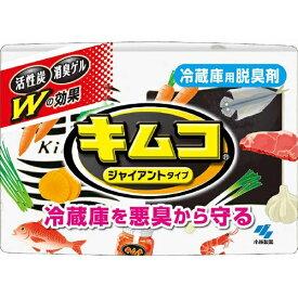 小林製薬 Kobayashi キムコ ジャイアント 冷蔵庫用 162g【rb_pcp】