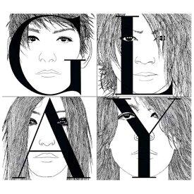 ポニーキャニオン PONY CANYON GLAY/MUSIC LIFE 豪華盤 【CD】