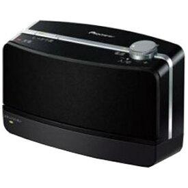 パイオニア PIONEER VMS-S710-K テレビ用スピーカー 快テレ君[VMSS710K]