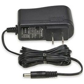 パイオニア PIONEER ACアダプター(TVスピーカーVMS-S710対応) VMS-ADP01[VMSADP01]